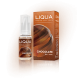 LIQUA Chocolate 10ml