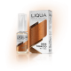 NEW! LIQUA Dark Tobacco 30ml