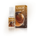 LIQUA Coffee 30ml