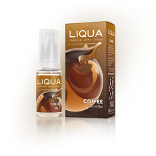 LIQUA Coffee 10ml