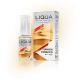 LIQUA Turkish Tobacco 10ml