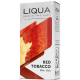 LIQUA Red Oriental Tobacco 30ml